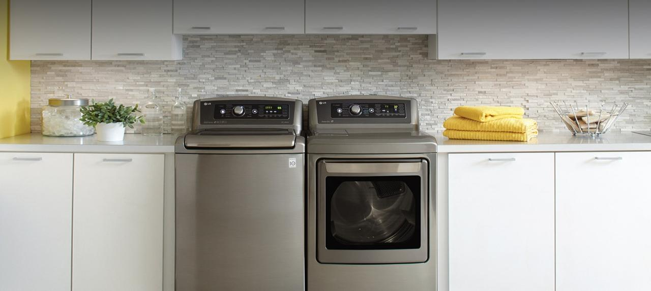Home Appliance Repair Services Milwaukee WI