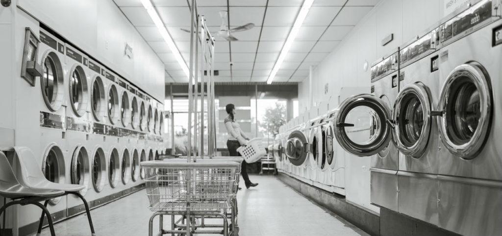 Washing Machine Repair Milwaukee