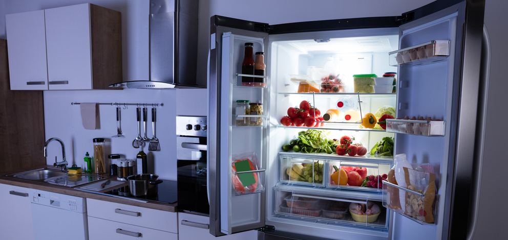 Refrigerator Repair Service Milwaukee WI
